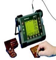 USM32X超声波探傷儀 USM32X