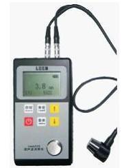 leeb320板材超聲波測厚儀 leeb320
