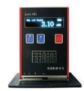 leeb452便携式表面粗糙度仪 leeb452