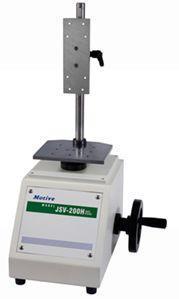 JSV-200H手动测力计机台 JSV-200H