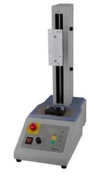 MX-500N电动立式机台 MX-500N