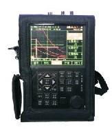 leeb520超声波探傷儀 leeb520