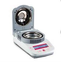 MB23红外加热水份测定仪 MB23