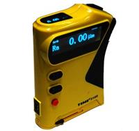 时代TIME3100便携式粗糙度仪 TIME3100