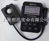 GL100-LXUV數顯紫外輻照計 GL100-LXUV