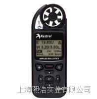 美国NK5700风速气象仪 NK5700