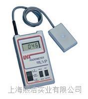 UVX-25短波紫外照度計 UVX-25