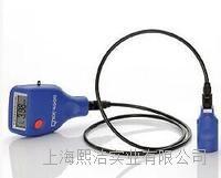 QNix 4500分体式双功能涂层测厚仪  QNix 4500