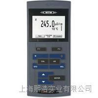Cond 3310德国WTW电导率/电阻率/TDS/盐度测试仪 Cond 3310