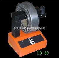 LD-80轴承加热器厂家