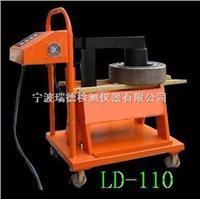 LD-110轴承加热器厂家 LD-110