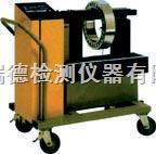 SM38-3.6全自动智能轴承加热器厂家 SM38-3.6