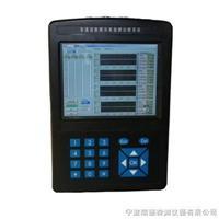 RD-6002振动监测故障诊断分析仪厂家 RD-6002