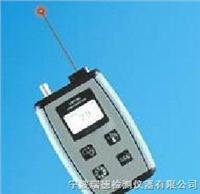 VBT30振动、轴承状态和温度检测仪厂家 VBT30