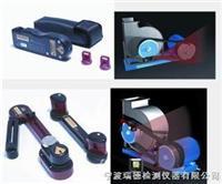 精巧型皮带轮对心仪D90代理商 D90