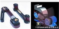 D130防爆型皮带轮对心仪代理商 D130