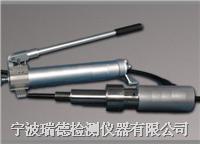 偶合器专用拉马HP-2075厂家  HP-2075