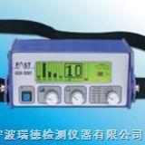 RD545多功能数字听漏仪 总代理 RD545