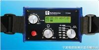 RD543二合一听漏仪代理商 RD543