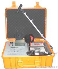 HT-VII地下管道防腐层探测检漏仪厂家 HT-VII