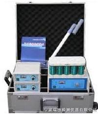 ZB-9型埋地管线防腐层探测检漏仪厂家 ZB-9型
