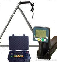 SL-3088C型埋地管道防腐层状况检测仪厂家 SL-3088C型