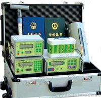 SL-2098型埋地管道外防腐层状况检测仪厂家 SL-2098型