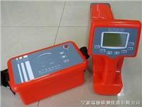 TT1100电缆故障定位仪厂家 TT1100