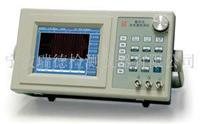 CTS-65 型数字化非金属检测仪厂家 CTS-65 型