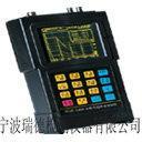 2400型全数字超声波探伤仪厂家 2400型