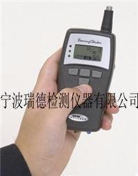 SPM蓝精灵轴承故障检测仪代理商 SPM