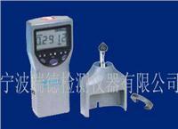 EMT260D高精度转速表厂家 EMT260D