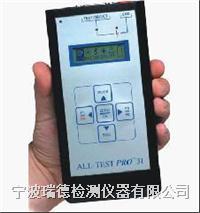 电机绕线故障检测仪ALL-TEST PRO-31代理商 ALL-TEST PRO-31