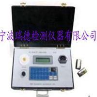 FI-NI2E现场油质检测仪(智能型) FI-NI2E