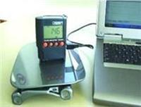 德国菲希尔FISCHER MPOR USB涂层测厚仪 FISCHER MPOR USB
