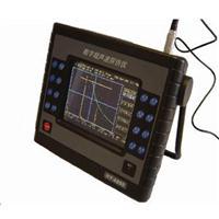 HY6800超声波探伤仪厂家 HY6800