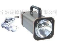 PS-01B便携式频闪仪|频闪仪|频闪灯|纺织专用频闪仪 PS-01B