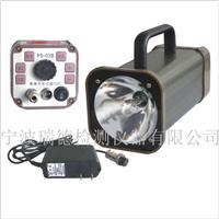PS-03B充电式频闪仪|频闪灯|频闪静像仪|闪光测速仪 PS-03B