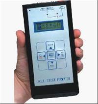 ALL-TEST PRO Ⅳ美国ALL桑美电机故障检测系统 ALL-TEST PRO Ⅳ