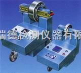 ZRQ-2轴承自控加热器厂家 ZRQ-2