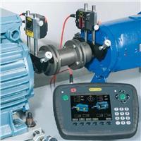 Easy-Laser E530激光对中仪 瑞典产 总代理 E530