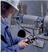 【FAG Detector Ⅲ-KIT轴承故障探测仪】代理商  FAG DetectorⅢ