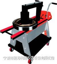 ZMH轴承加热器ZMH-3800N静音轴承加热器最低价 ZMH-3800N