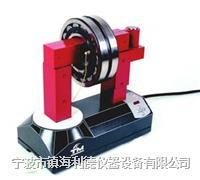 荷兰TM15-12.8N轴承加热器最低价 TM15-12.8N