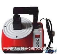 荷兰TM60-25.2轴承加热器最低价 TM60-25.2