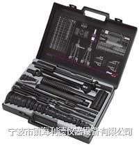 瑞士森马MK1030轴承拆装工具热卖 MK1030