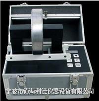 SMJW-2.0轴承加热器热卖 SMJW-2.0