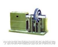 宁波ZJ20B-CD重型加热器报价 ZJ20B-CD