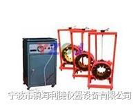 宁波利德YZSC系列感应拆卸器轴承加热器现货 YZSC系列感应拆卸器