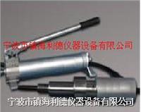 FY-2075液力耦合器专用拉马热卖 FY-2075
